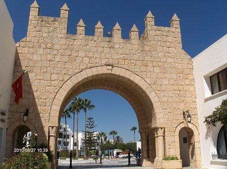 tunezia-tn_1tunezia2010-112.jpg