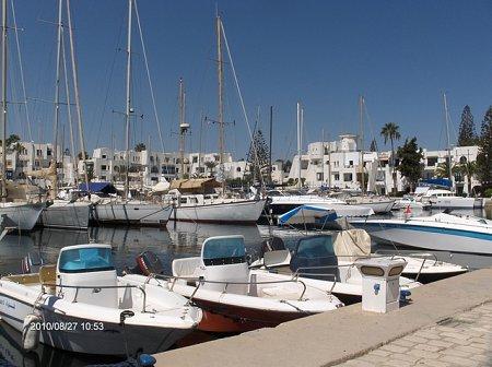 tunezia-tn_1tunezia2010-121.jpg