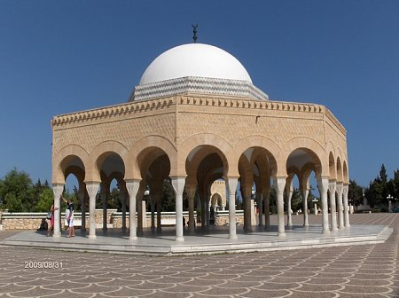 tunezia-tn_1tunezia-064.jpg