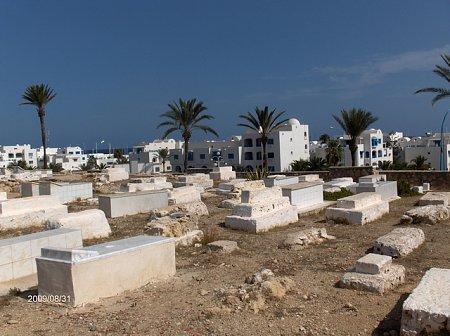 tunezia-tn_1tunezia-079.jpg