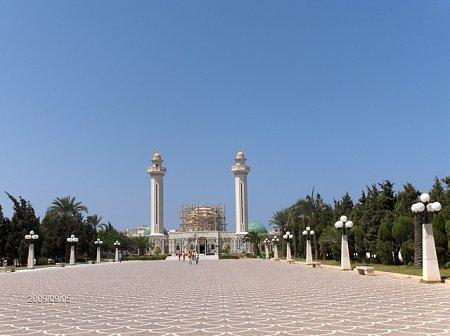 tunezia-tn_1tunezia-260.jpg