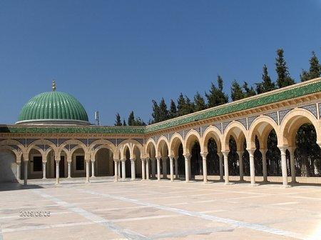 tunezia-tn_1tunezia-265.jpg