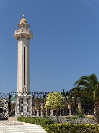 tunezia-tn_1tunezia-262.jpg