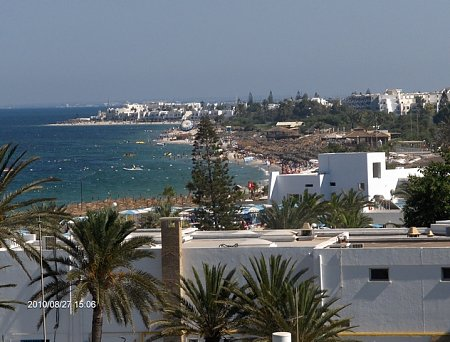 tunezia-tn_1tunezia2010-152-palm-marina.jpg