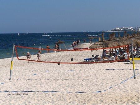 tunezia-tn_1tunezia2010-157.jpg