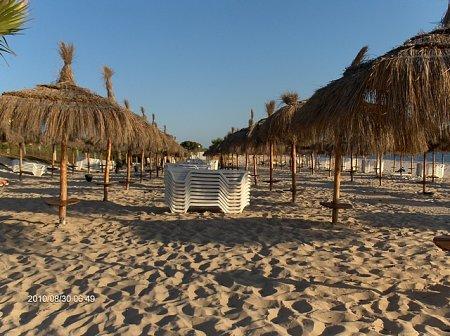 tunezia-tn_1tunezia2010-239.jpg