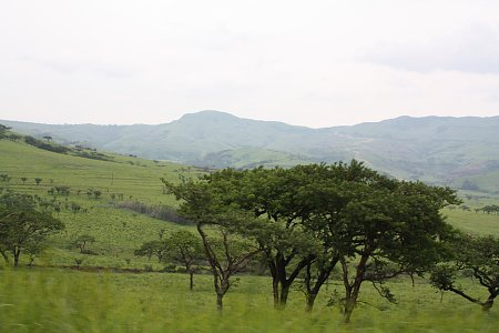 del-afrikai-koeztarsasag-img_5277.jpg