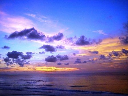 indonezia-2011.11-1-.jpg.jpg Megnézték: 566 Méret:  453,2 KB Azonosító:  1122