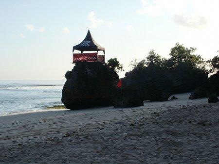 indonezia-padang-padang-9-.jpg.JPG Megnézték: 443 Méret:  148,2 KB Azonosító:  1123
