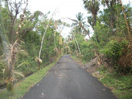 indonezia-utazas1.jpg