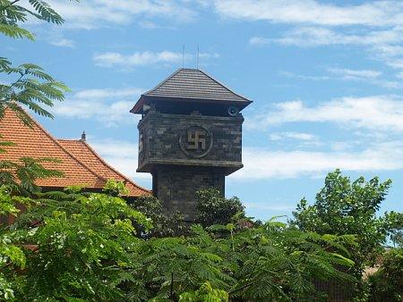 indonezia-koncentracios-tabor-balin.jpg