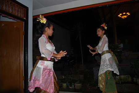 indonezia-dsc_0082-asztali-felbontas-.jpg