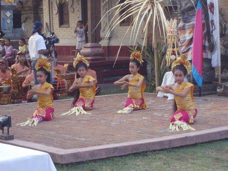 indonezia-200710060011.jpg