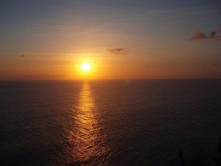 indonezia-naplemente-balin.jpg
