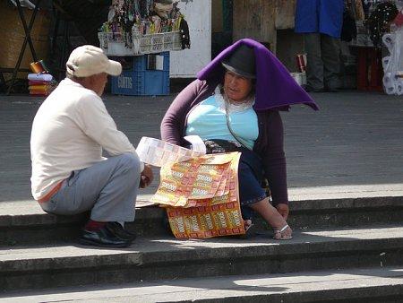 ecuador-es-galapagos-szigetek-tn_1sorsjegyarus.jpg