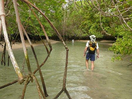 ecuador-es-galapagos-szigetek-tn_1zsozso-homok-es-folyo.jpg