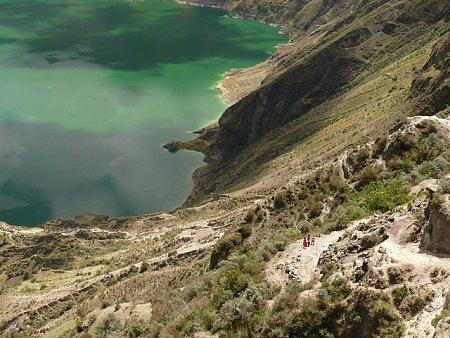ecuador-es-galapagos-szigetek-tn_1belso-es-oesveny.jpg