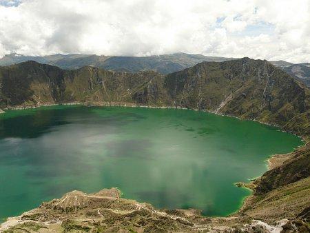 ecuador-es-galapagos-szigetek-tn_1belso-jobb-oldal.jpg