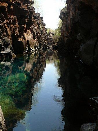 ecuador-es-galapagos-szigetek-tn_1galapagos-kanyon-2.jpg