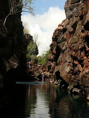 ecuador-es-galapagos-szigetek-tn_1galapagos-kanyon-4.jpg