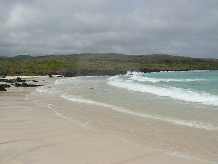 ecuador-es-galapagos-szigetek-tn_1galapagos-ocean.jpg