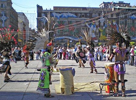 mexiko-mexiko_021.jpg