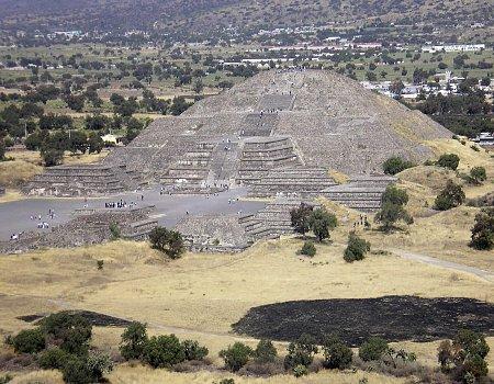 mexiko-mexiko_050.jpg
