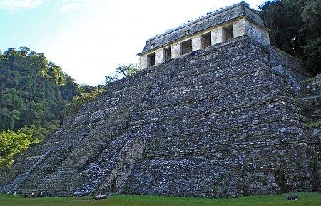 mexiko-mexiko_326.jpg