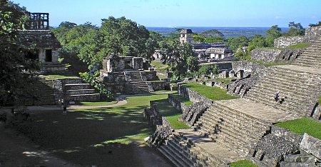 mexiko-mexiko_335.jpg