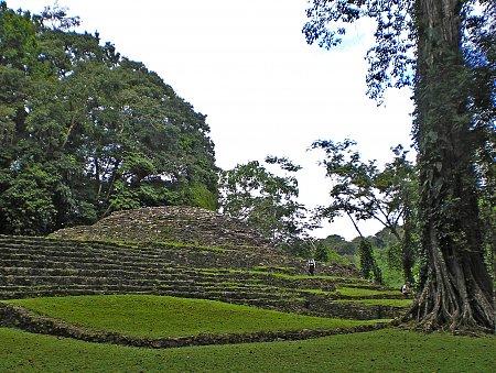 mexiko-mexiko_393.jpg