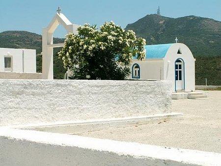 kos-sziget-tn_1kos-agios-theogolos-templom.jpg