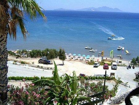 kos-sziget-tn_1kos-tengerpart.jpg