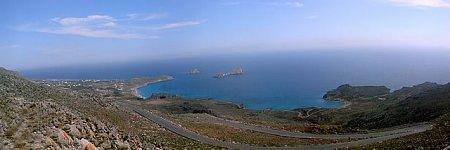 kreta-tn_1kreta-xerocampos-panorama-2.jpg