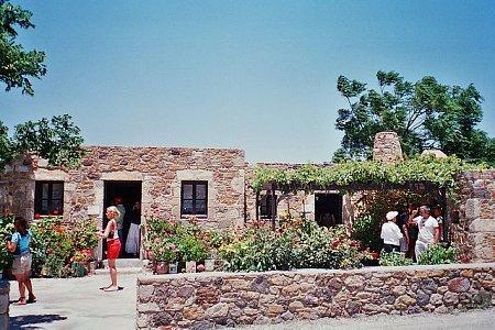 kos-sziget-tn_1photo15_15.jpg