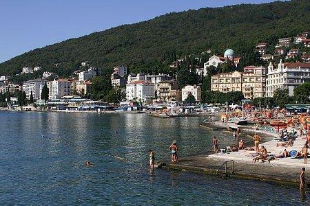 isztria-tn_1opatija-tengerpart.jpg