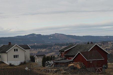 norvegia-es-latnivaloi-471401_3709422102949_1314618081_o.jpg