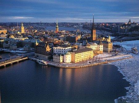 stockholm-stok.jpg
