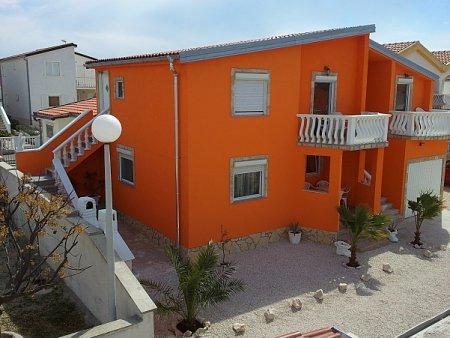 turul-apartman-horvatorszag-vir-sziget-fenykep0452.jpg