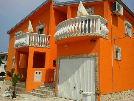 turul-apartman-horvatorszag-vir-sziget-fenykep0803.jpg