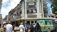 Kenya-Mombasa 2.